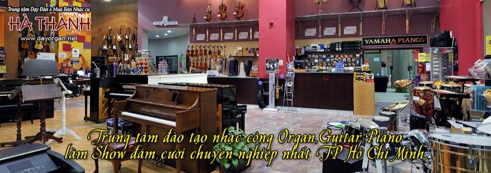 banner-giua-new-2