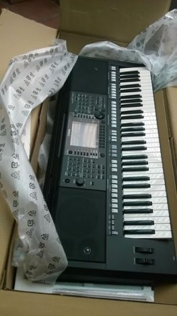 s750-ht