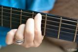 vi-tri-cac-day-dan-guitar